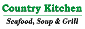 Country Kitchen - Boston's Best Jamaician Food!
